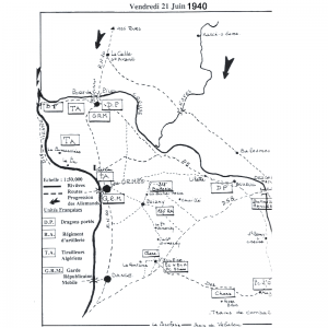 1940 June